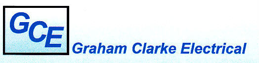 Graham Clarke Electrical